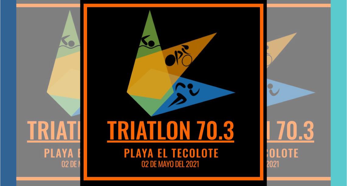 70.3 TECOLOTE